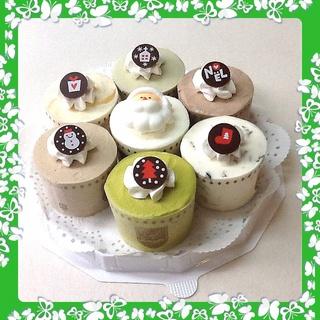 Christmas Cup Cake_photo.jpg